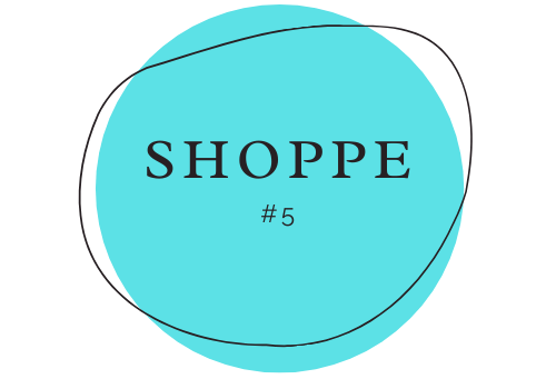 Shoppe Number 5